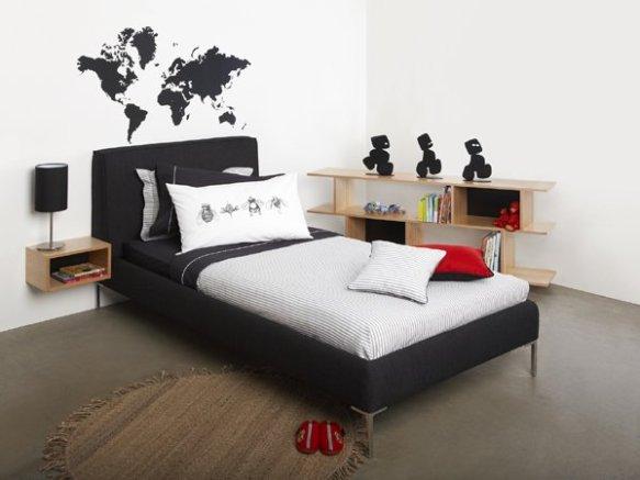 ferm-vinilo-mapa-mundo-mobiliario-infantil-bdmadrid-2